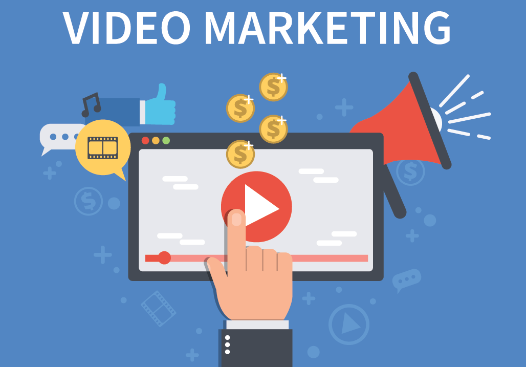 Buy High Retention YouTube Views