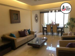 Property For Rent In Mumbai