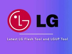 Latest-LG-Flash-Tool