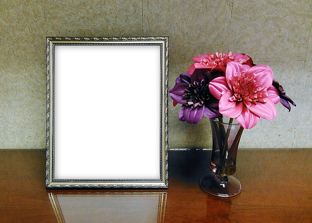 picture-frame-