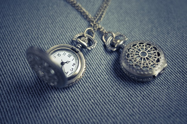 pocket-watch-