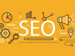 SEO Introduction