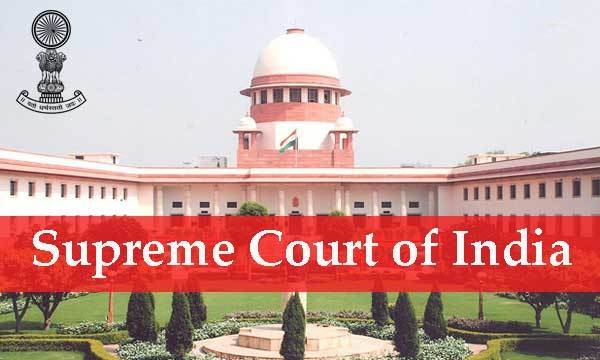 5 Fascinating facts about the Supreme court of India