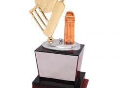 Trophies-manufacturers