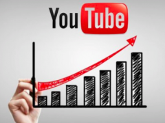 Buying Youtube Subscribers and Views