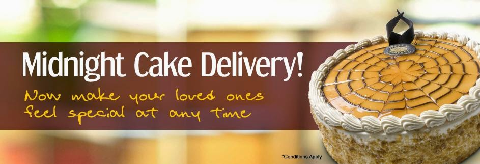 cake delivery jaipur