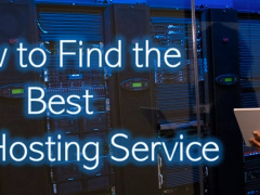 How to Choose Best Hosting Service in 2021?